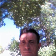 oliver69710142