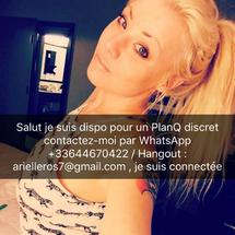 plaanncul69