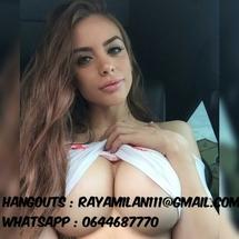 rayamilan023