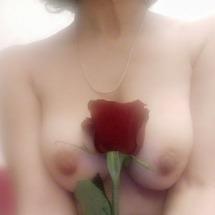 rosedesroses