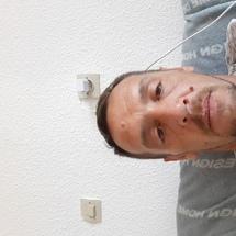 sebastien7977