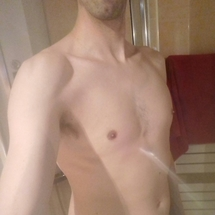 sexerider3881
