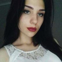 sexyfruta