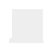sharon1968