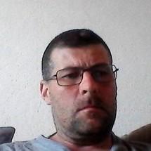 sylvino1972