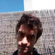 tardisboy13015