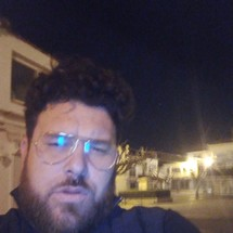tomasino13