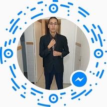 tunisino27