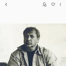 vernon1961