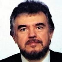 alejanndro